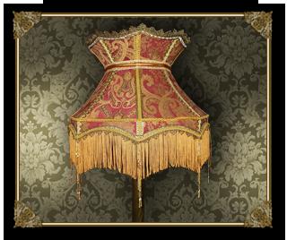 lampshade-3